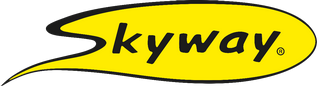 Logo Skyway